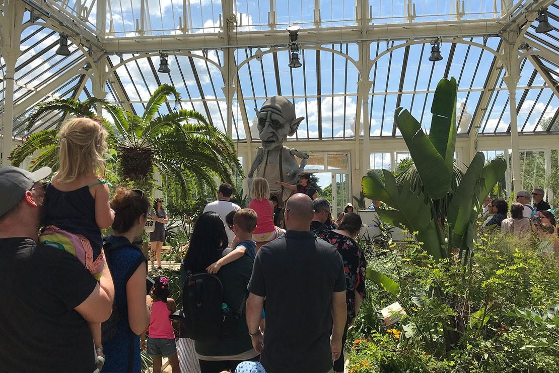 royal-botanic-gardens-kew_h