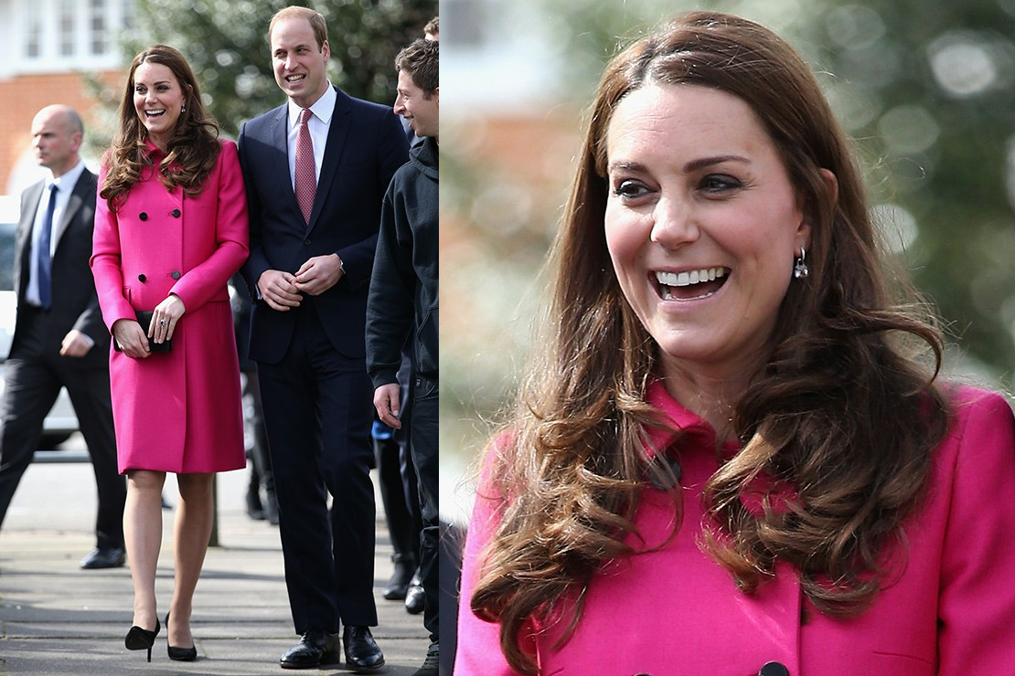 royal-bump-goes-into-hiding-as-kate-starts-maternity-leave_86180