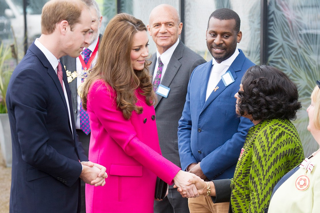 royal-bump-goes-into-hiding-as-kate-starts-maternity-leave_86181