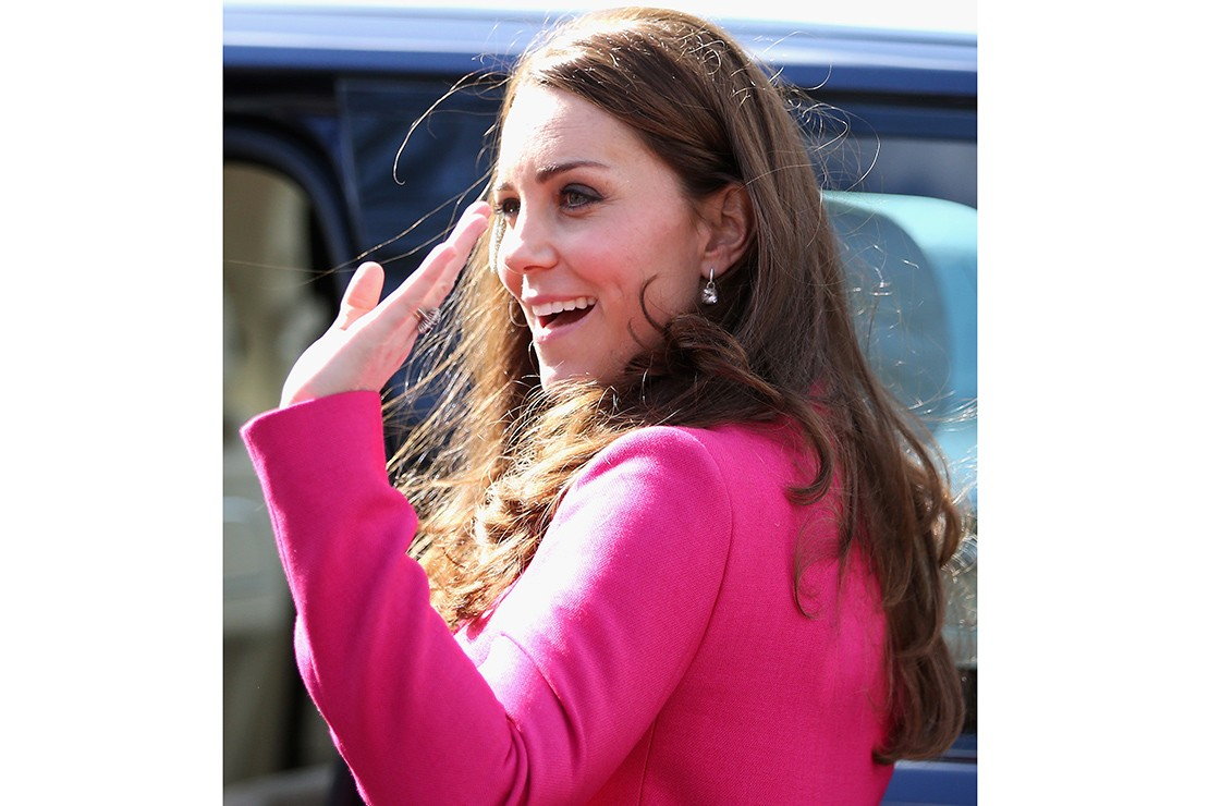 royal-bump-goes-into-hiding-as-kate-starts-maternity-leave_86182