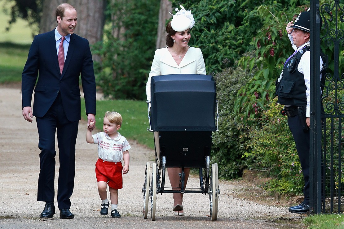 royal-christening-10-things-you-may-have-missed_127664