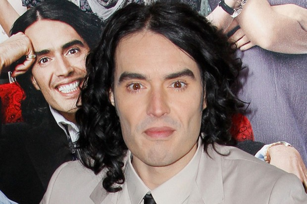 russell-brand-wants-babies-with-uk-accents_20705
