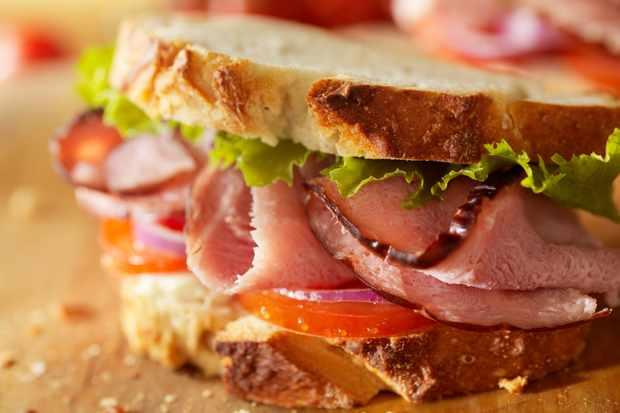 rustic-ham-sandwich_40322