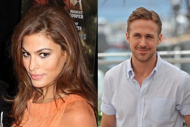 ryan-gosling-and-eva-mendes-have-baby-girl_60915