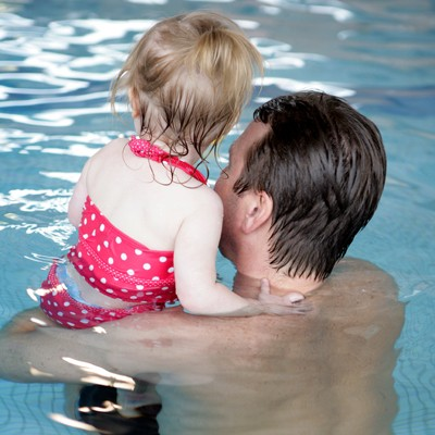 safe-swimming-tips-for-toddlers_70664
