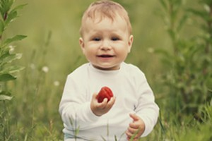 safe-ways-to-give-your-baby-fruit_53374