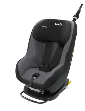 safety-1st-primeofix-car-seat_29326