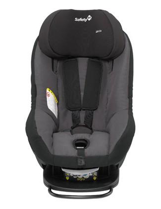 safety-1st-primeofix-car-seat_29328