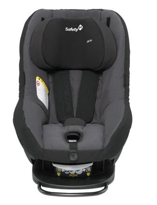 safety-1st-primeofix-car-seat_29329
