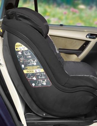 safety-1st-primeofix-car-seat_29330