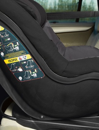 safety-1st-primeofix-car-seat_29331