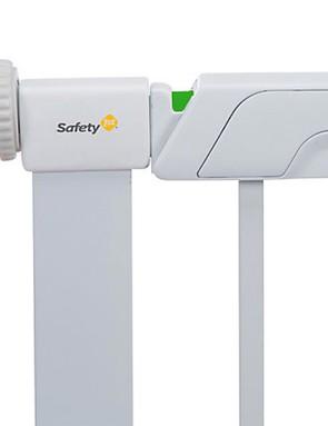 safety-1st-securetech-flat-step-gate_211734