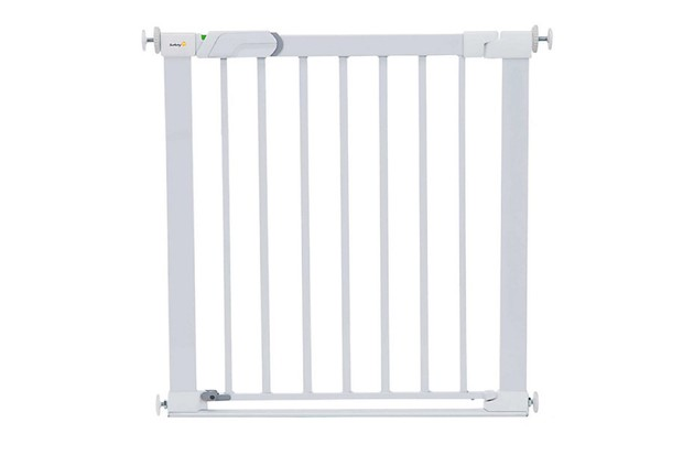 safety-1st-securetech-flat-step-gate_211735
