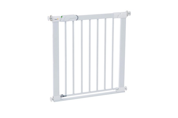 safety-1st-securetech-flat-step-gate_211737