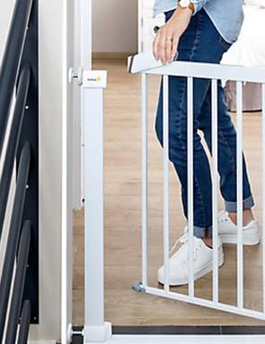safety-1st-securetech-flat-step-gate_211738