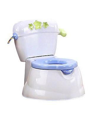 safety-1st-smart-rewards-potty_31915
