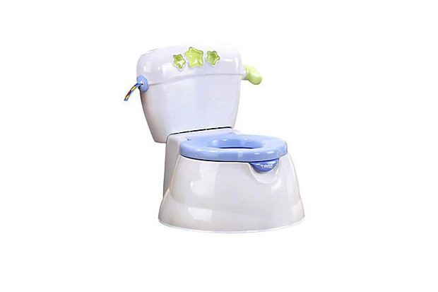safety-1st-smart-rewards-potty_31915