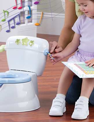 safety-1st-smart-rewards-potty_31916