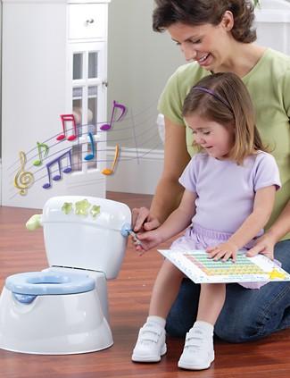 safety-1st-smart-rewards-potty_31917