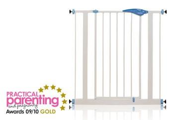 safety-gate_8984