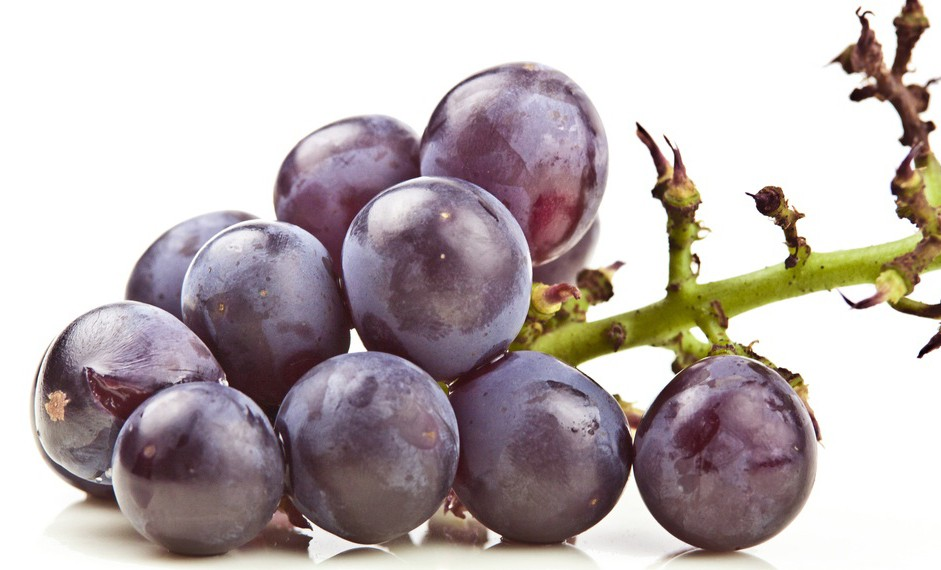 sainsburys-launches-candy-floss-flavoured-grapes_27441