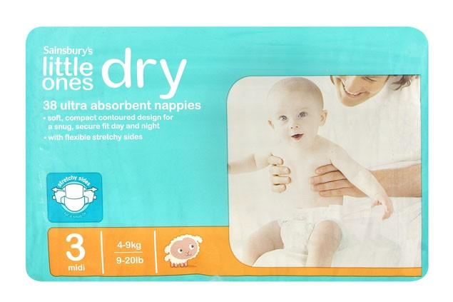sainsburys-little-ones-dry_6480