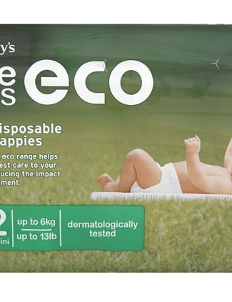 sainsburys-little-ones-eco-newborn_7155