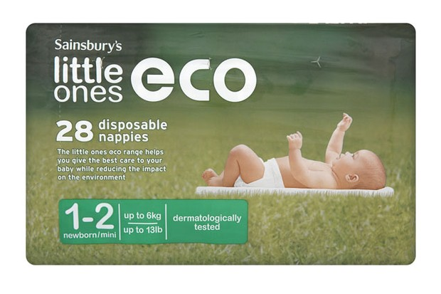 sainsburys-little-ones-eco-newborn_7155