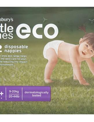 sainsburys-little-ones-eco_6534