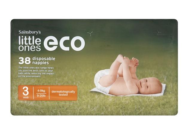 sainsburys-little-ones-eco_6751