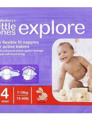 sainsburys-little-ones-explore_6531