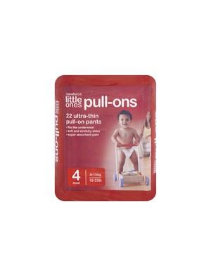 sainsburys-little-ones-pull-ons_6836