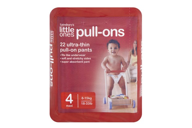 sainsburys-little-ones-pull-ons_6836
