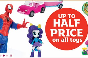 sainsburys-toy-sale-mayhem_186490