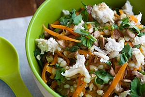 salad-for-babies-chicken-carrot-date-and-buckwheat_83577