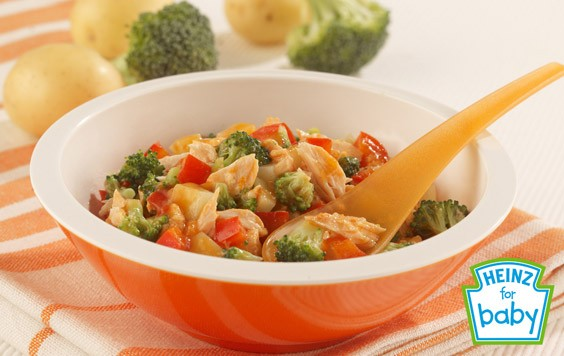 salmon-and-red-pepper-bake_85167