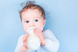 salmonella-formula-milk_190676