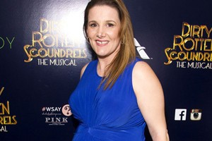 sam-bailey-reveals-the-sex-of-her-third-baby_55715