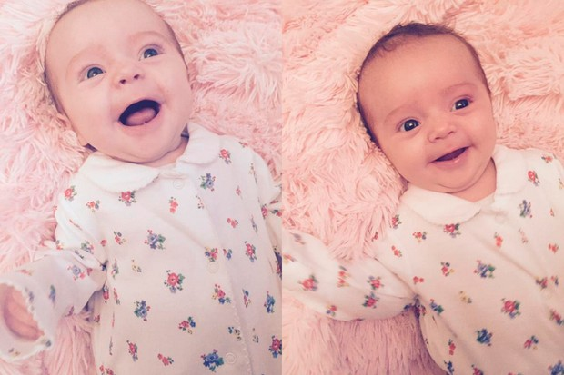 sam-bailey-shares-pics-of-smiley-baby-miley_81347