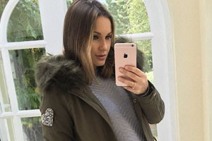 sam-faiers-9-month-bump_186626