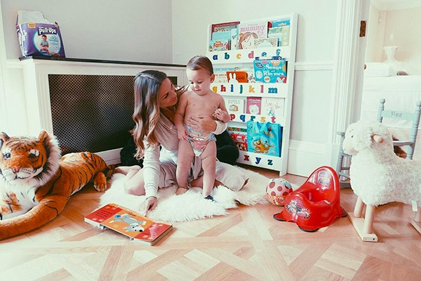 sam-faiers-defends-pull-ups-potty-training_182901