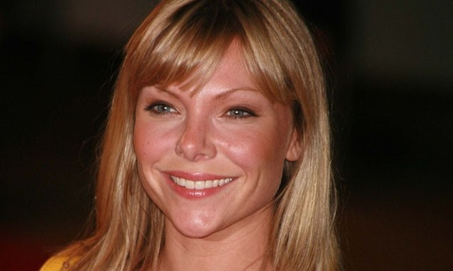 samantha-womack-wishes-she-was-pregnant-all-the-time_19492