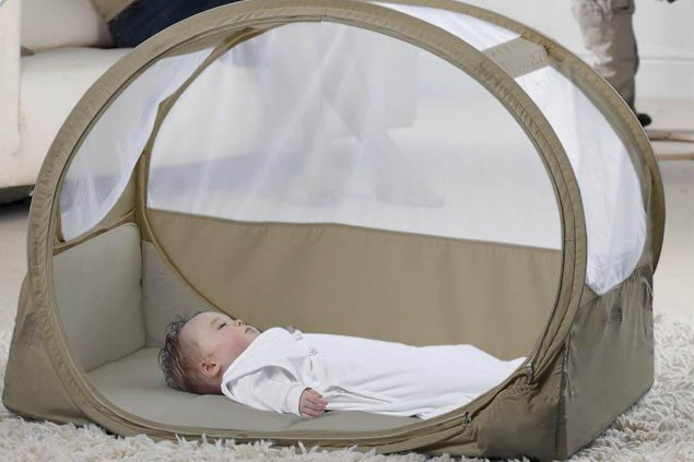 samsonite-pop-up-bubble-cot_4737
