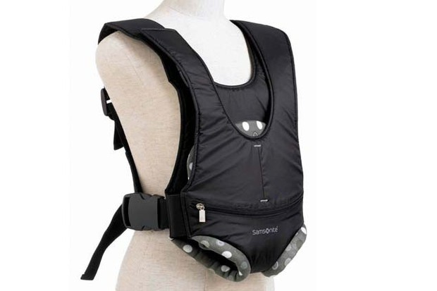 samsonite-rival-front-baby-carrier_6728