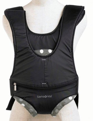 samsonite-rival-front-baby-carrier_6729