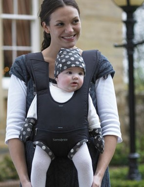samsonite-rival-front-baby-carrier_6730