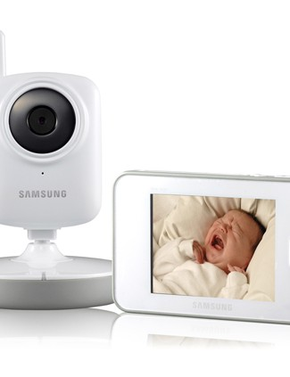 samsung-sew-3035-secureview-digital-video-monitor_27590