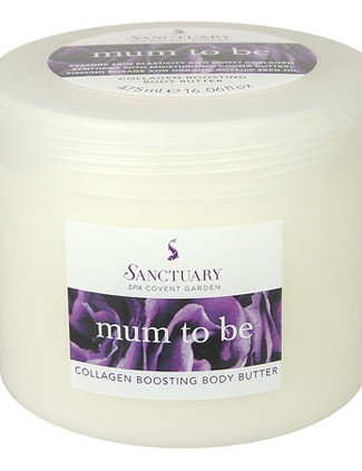 sanctuary-mum-to-be-collagen-boosting-body-butter_4589