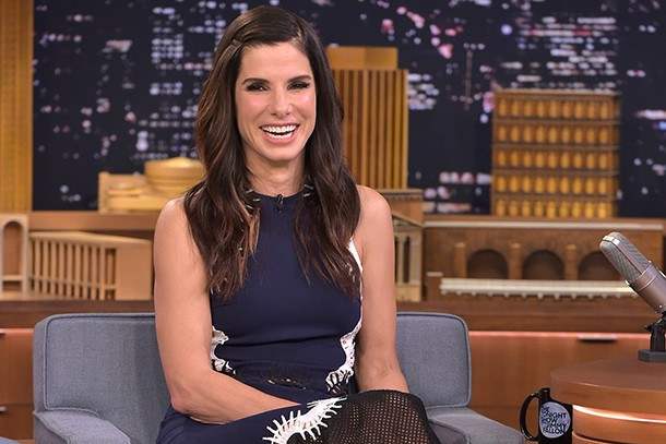 sandra-bullock-adopts-daughter-and-talks-about-nutty-family_138686
