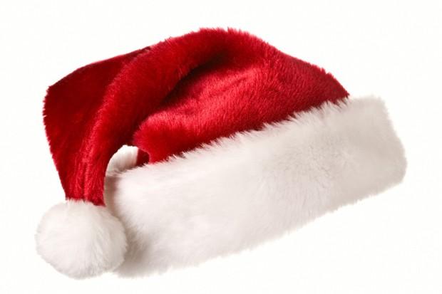 santa-ruins-4-year-olds-christmas_31370